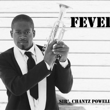 Fever (Single Release)